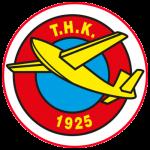 türk hava kurumu s4
