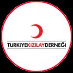 türk kızılay derneği s1